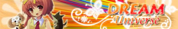 banner anime lato 09 wakacje lipiec