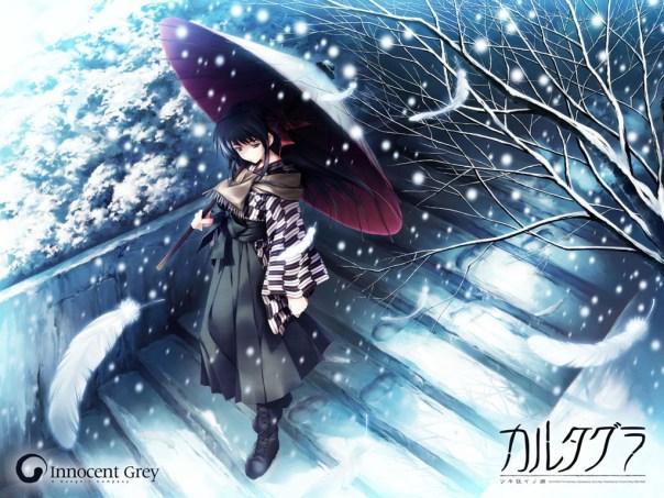anime-zima