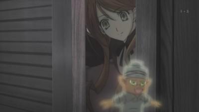 hakushaku03-10