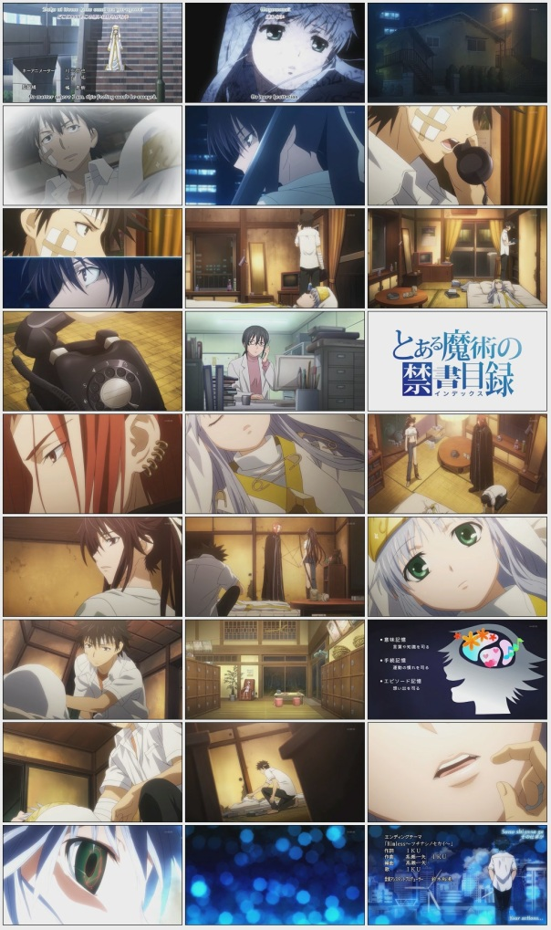 index05-screencaps