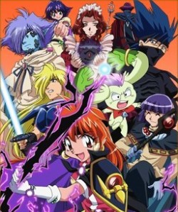 slayers-evolution-r