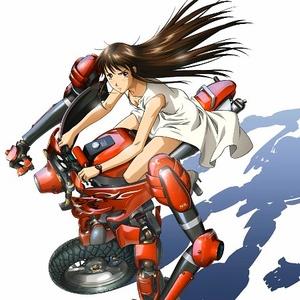 rideback011