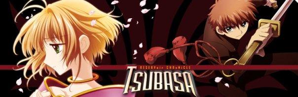 banner-tsubasa