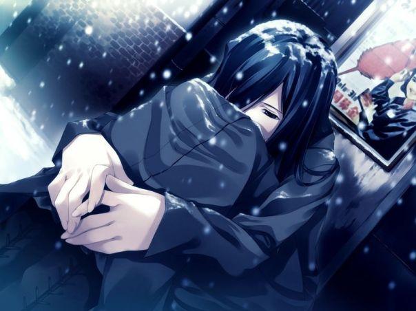 sad-anime-girl
