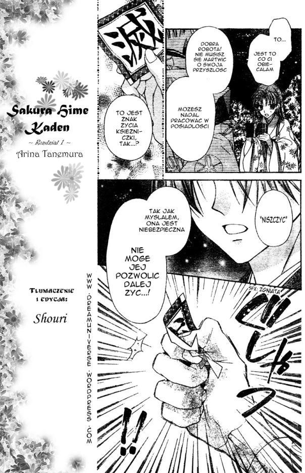 sakurahime_kaden_ch02_p045