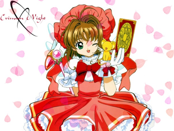 card_captor_sakura_202