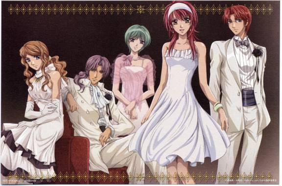la-corda-girls-kanazawa-ousaki