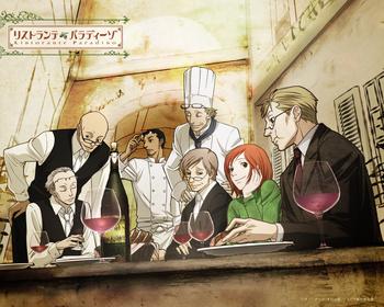 ristorante-paradiso