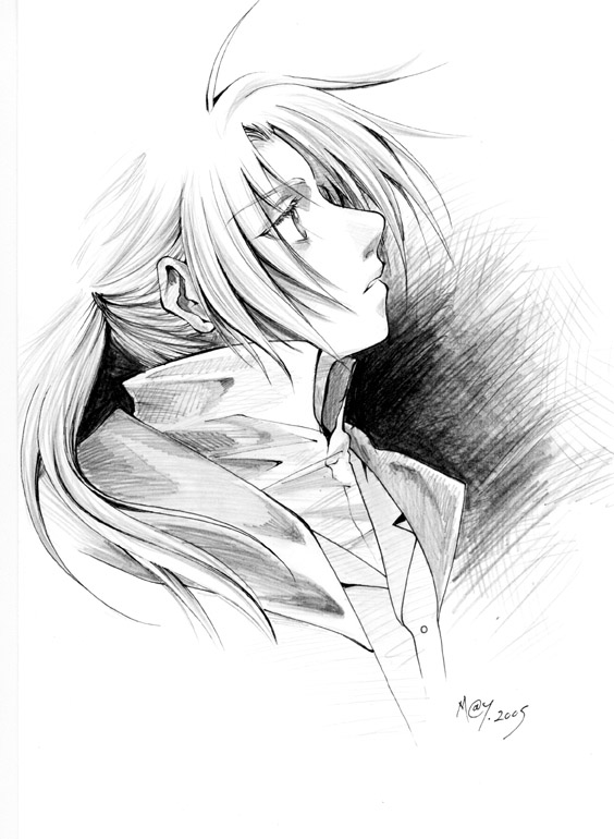 edward-elric-by-laichro