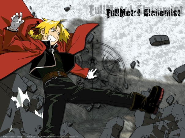 fma-hype-wallpaper-by-yueki