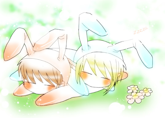 happy-chibi-easter-2008-by-jael-kolken