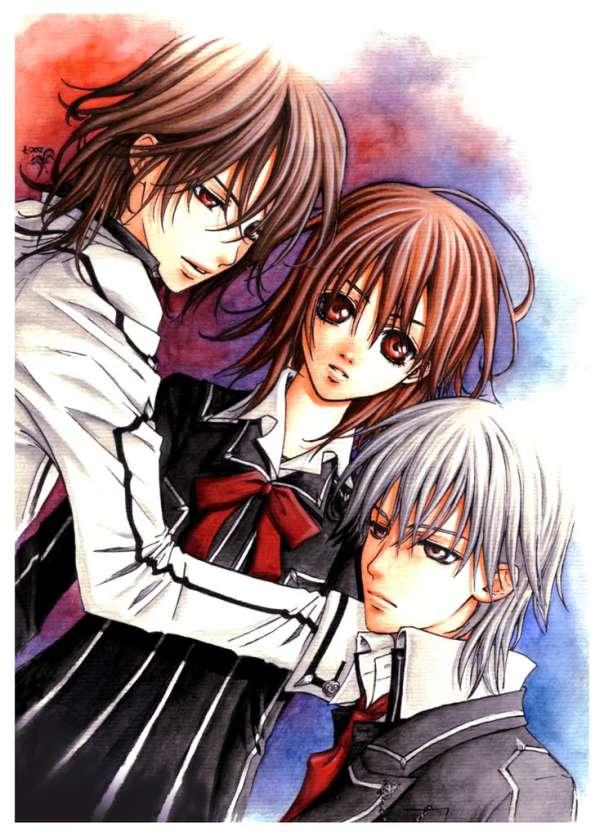 vampire-knight-yuuki-zero-kaname