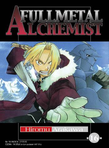 fullmetal_alchemist_16
