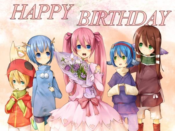 happy birthday nati