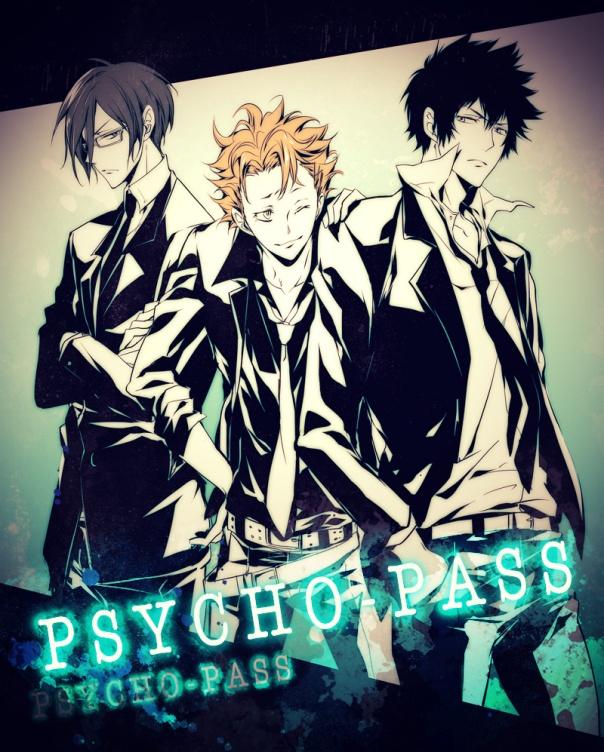 PSYCHO-PASS.full.1433940