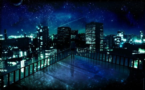 Night-city-skyline