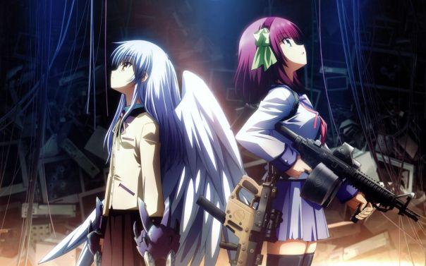 angel-beats-2