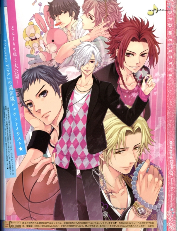 brothers-conflict-9