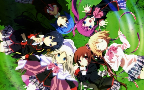Little.Busters.02