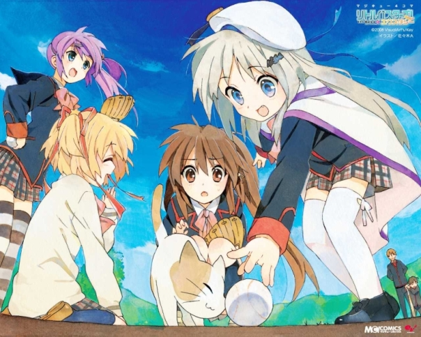 Little.Busters.03