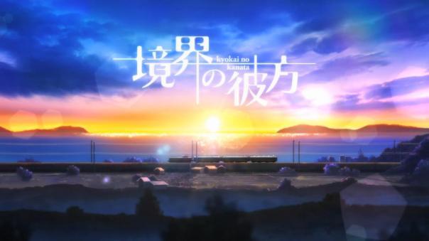 Kyoukai no Kanata.01