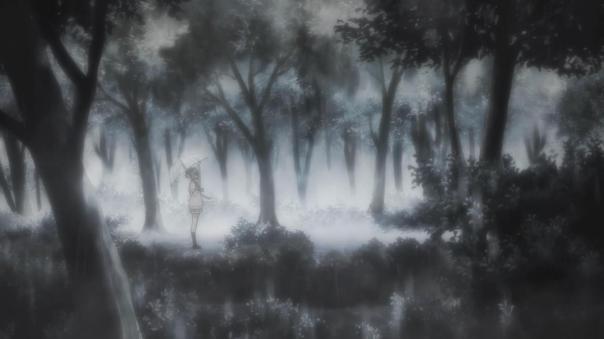 Kyoukai no Kanata.04