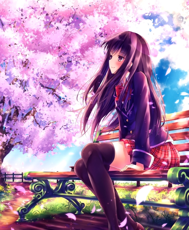 anime-spring-14-up