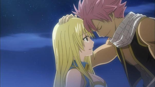 Fairy Tail S2 01 snapshot