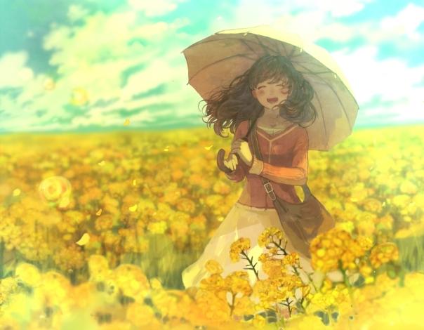 anime-summer-14-1