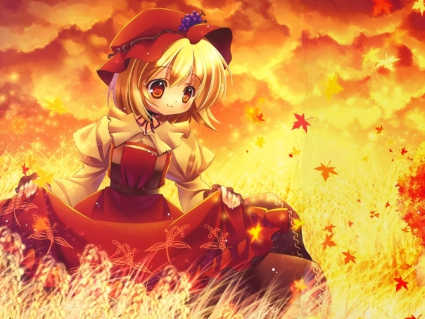 anime-jesien-2014-2