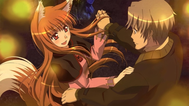 Spice and Wolf003