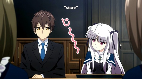 Absolute Duo - 01a