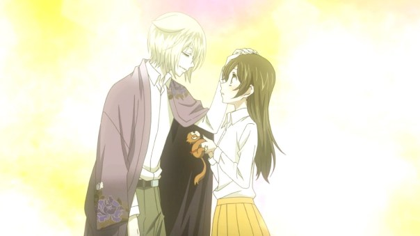 Kamisama Kiss 2 - 01a