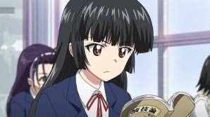 Denpa Kyoushi - 01 04