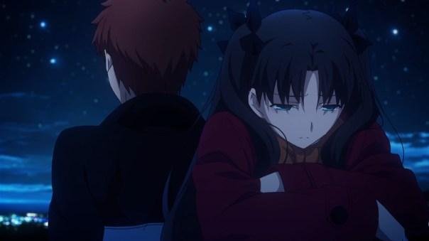 Fate Stay Night UBW 2 - 13 01