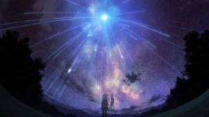 Houkago no Pleiades - 01 01