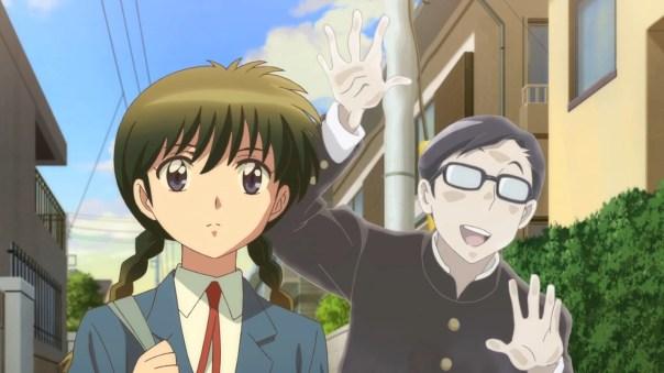 Kyoukai no Rinne - 01 02