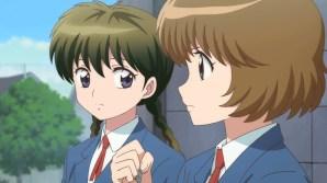 Kyoukai no Rinne - 01 04