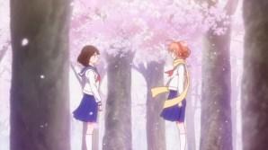 Mikagura Gakuen Kumikyoku - 01 02