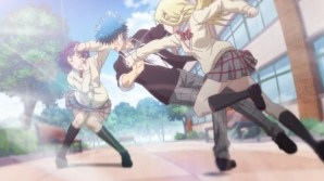 Yamada-kun and the Seven Witches - 01 09