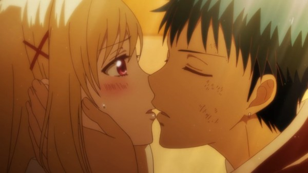 Yamada-kun and the Seven Witches - 01 11
