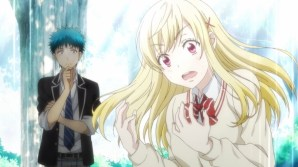 Yamada-kun and the Seven Witches - 01 14