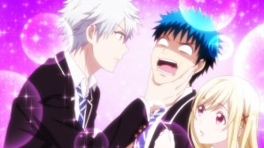 Yamada-kun and the Seven Witches - 01 18
