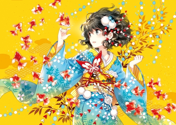 anime-lato-15-1