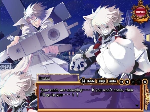 pn screen 02