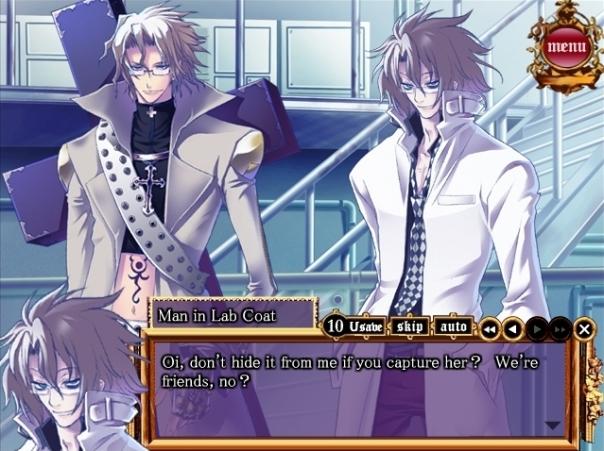 pn screen 07