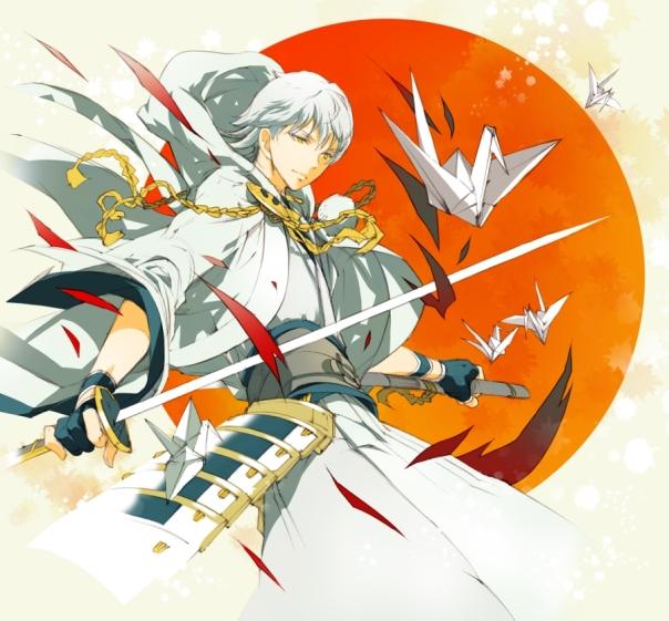anime fall 15 b