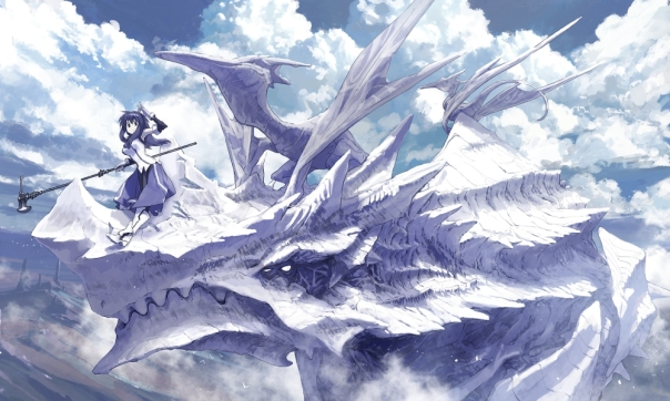 anime zima 15-16 1