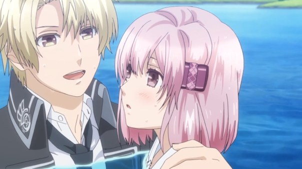 Norn9 - Norn+Nonet - 01