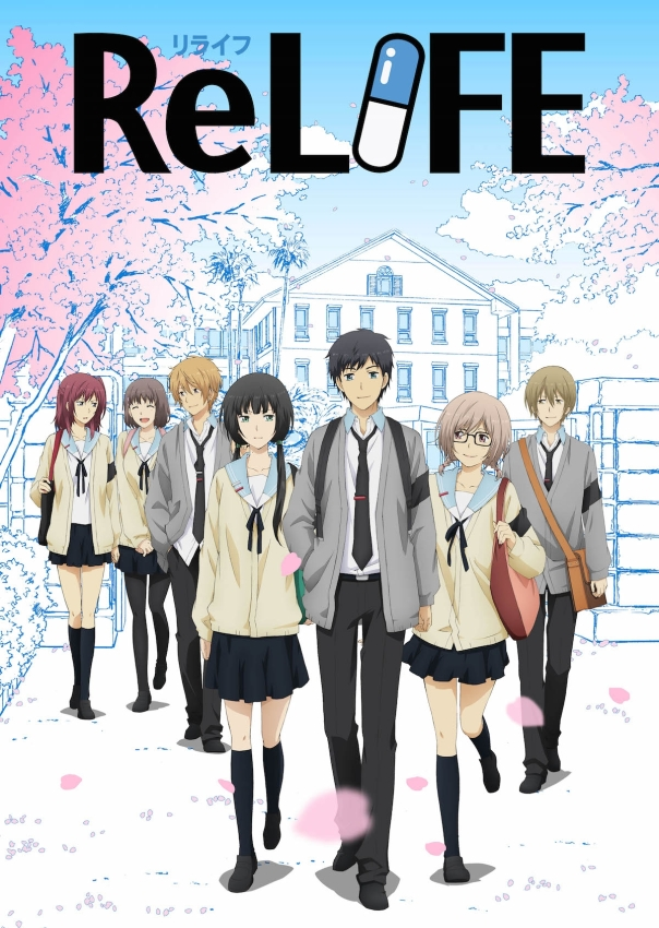 ReLIFE_